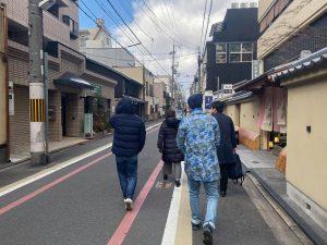 メイキット 京都 02