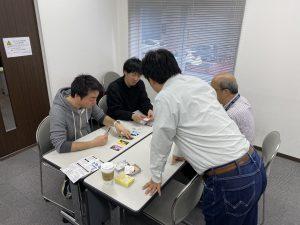 研修ゲーム会02